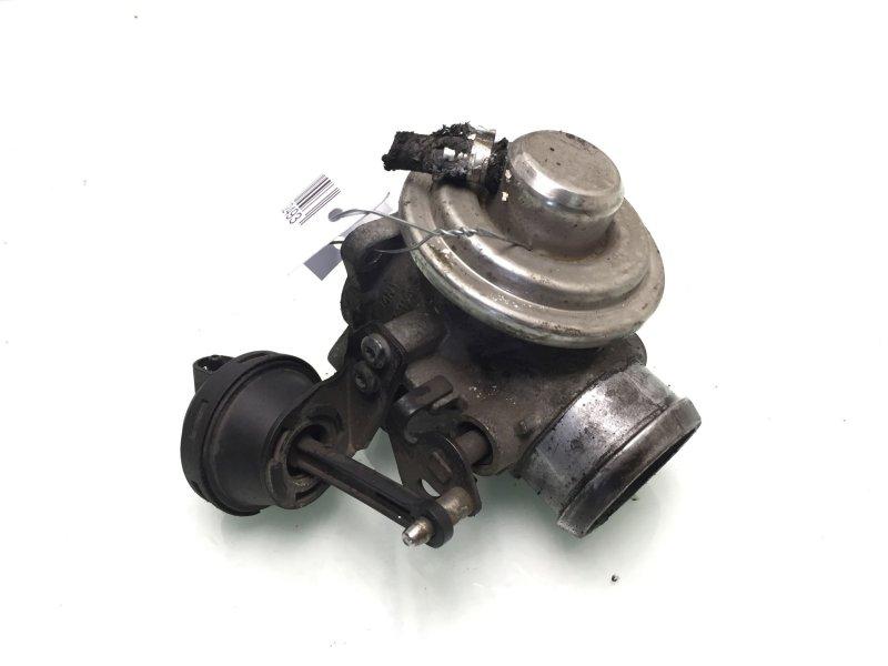Клапан egr Volkswagen Bora 1.9 TDI 1999 (б/у)