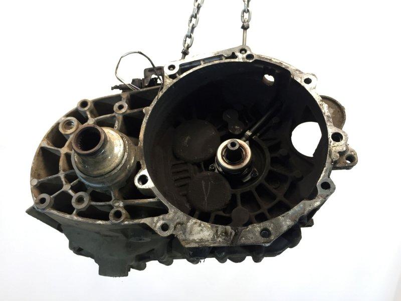 Кпп механическая (мкпп) Seat Alhambra 1.9 TDI 2002 (б/у)