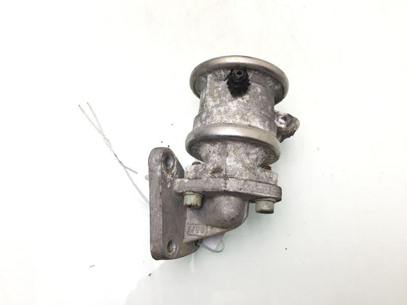 Клапан egr Audi A8 D2 3.7 I 1999 (б/у)