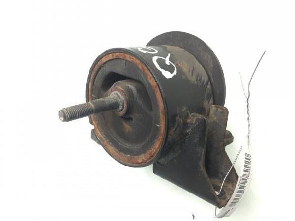 Подушка крепления двигателя Nissan Almera N16 1.5 I 2002 (б/у)