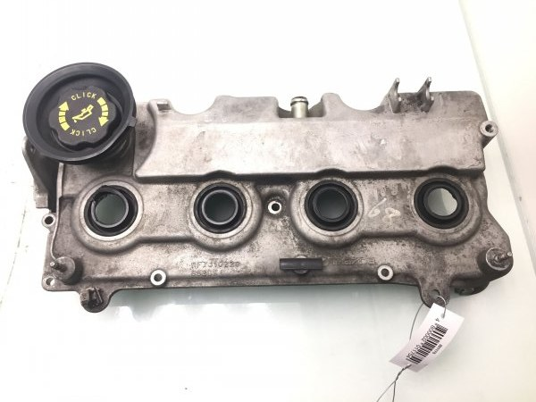 Клапанная крышка Mazda 6 2.0 TD 2006 (б/у)