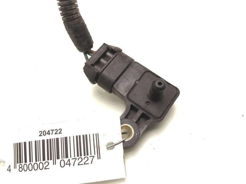 Датчик абсолютного давления Chevrolet Aveo 1.4 I 2005 (б/у)