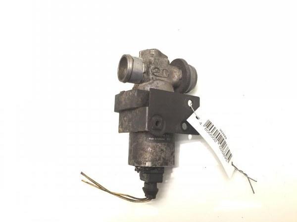 Клапан холостого хода Bmw 5 E39 2.5 I 1998 (б/у)