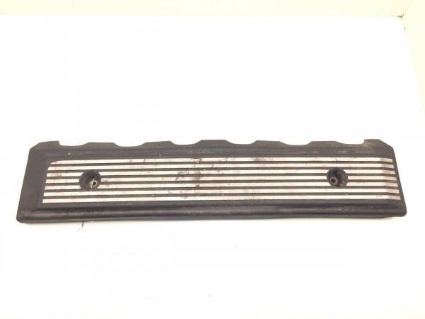 Декоративная крышка двигателя Bmw 5 E39 2.5 I 1998 (б/у)