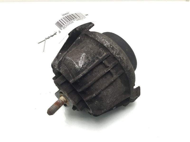 Подушка крепления двигателя Bmw 1 E87 1.6 I 2006 (б/у)