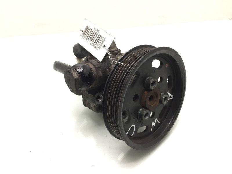 Насос гидроусилителя руля Volkswagen Beetle A4 1.8 TI 2001 (б/у)