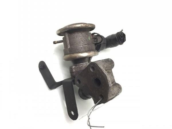 Клапан egr Volkswagen Beetle A4 1.8 TI 2001 (б/у)