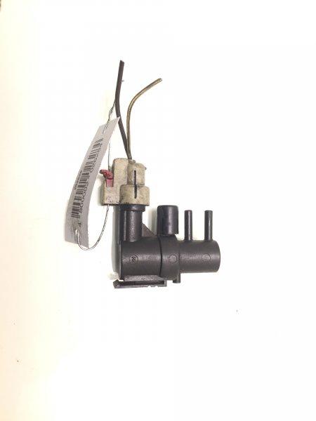 Клапан воздушный Chrysler Grand Voyager 2.5 CRDI 2001 (б/у)