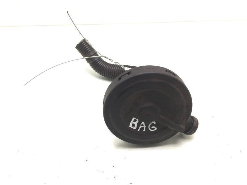 Клапан вентиляции картерных газов Volkswagen Golf 5 1.6 I 2004 (б/у)