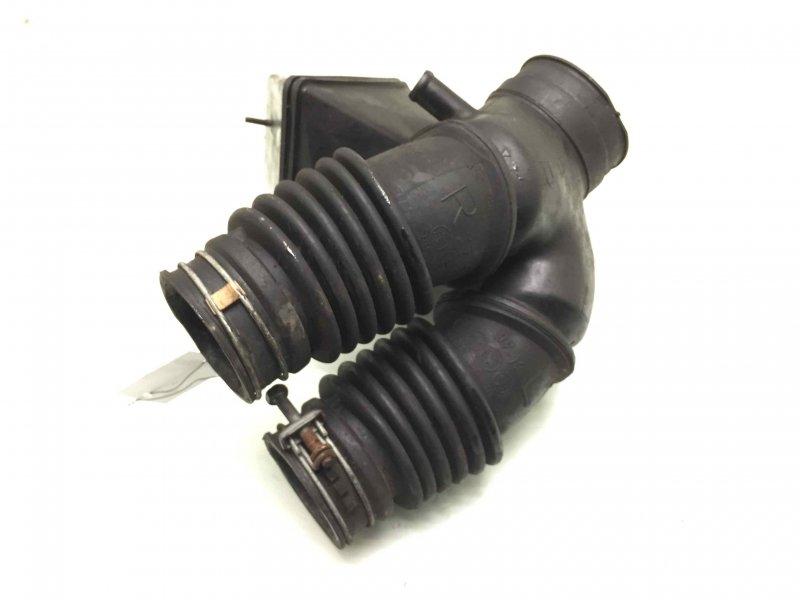 Патрубок воздушного фильтра Lexus Rx 3.0 I 2002 (б/у)