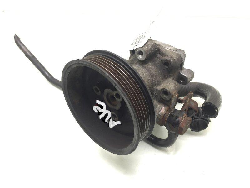 Насос гидроусилителя руля Seat Leon 1.6 I 2001 (б/у)
