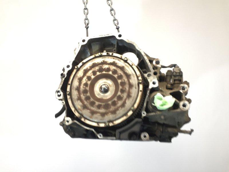 Кпп автоматическая (акпп) Rover 400 1.6 I 1999 (б/у)