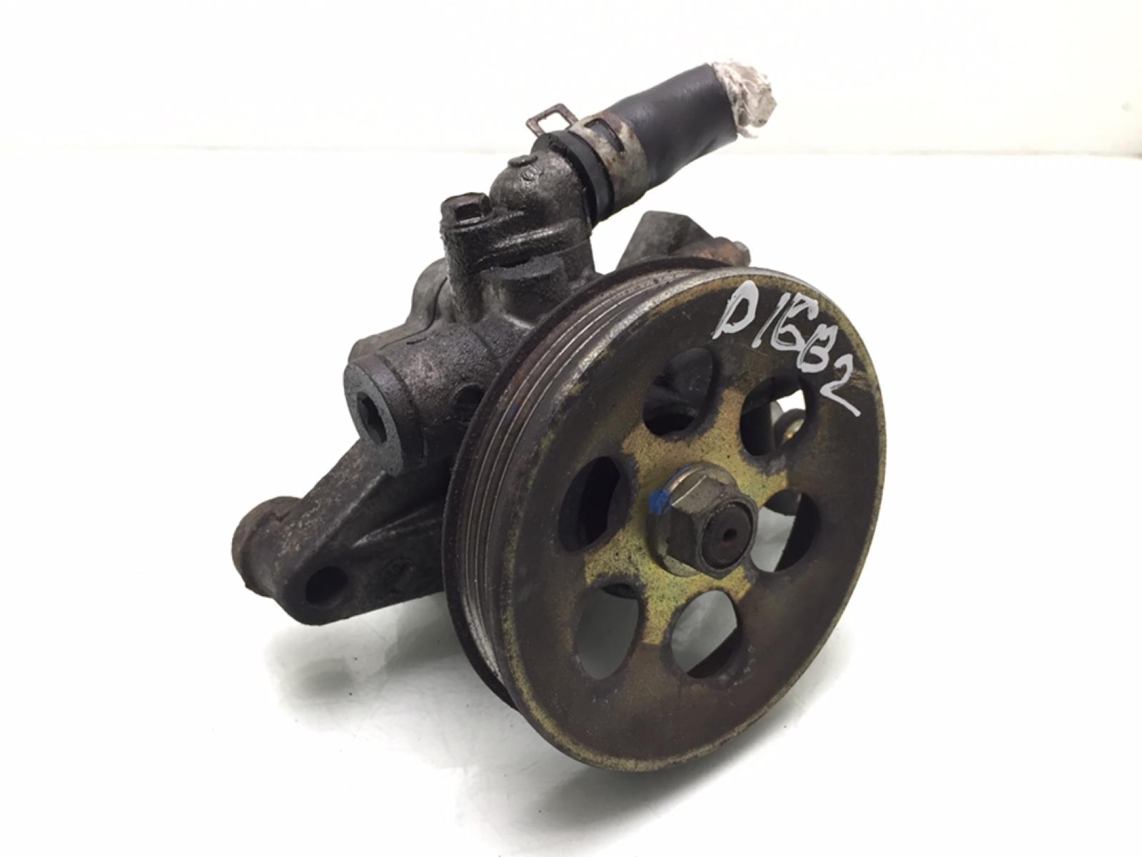 Насос гидроусилителя руля Rover 400 1.6 I 1999 (б/у)
