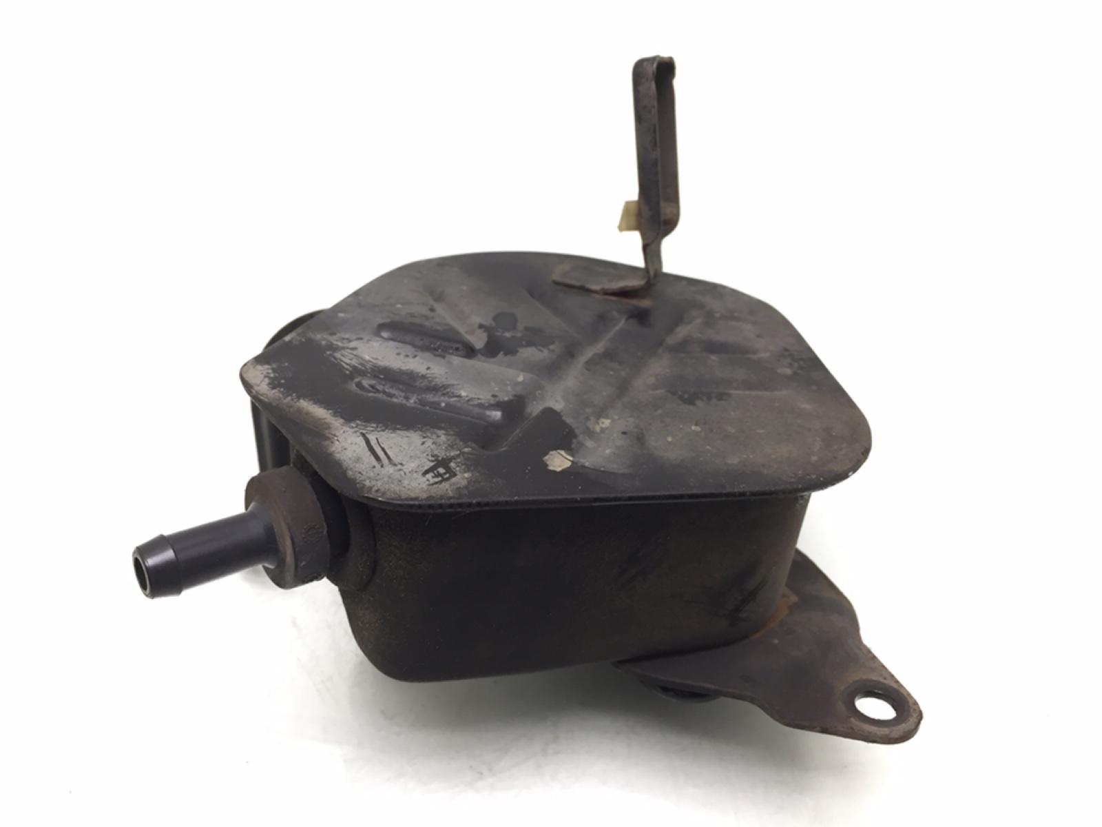 Клапан вентиляции картерных газов Rover 400 1.6 I 1999 (б/у)