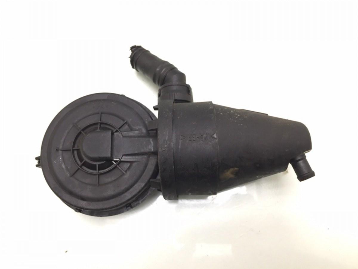 Клапан вентиляции картерных газов Bmw 3 E46 2.5 I 1999 (б/у)