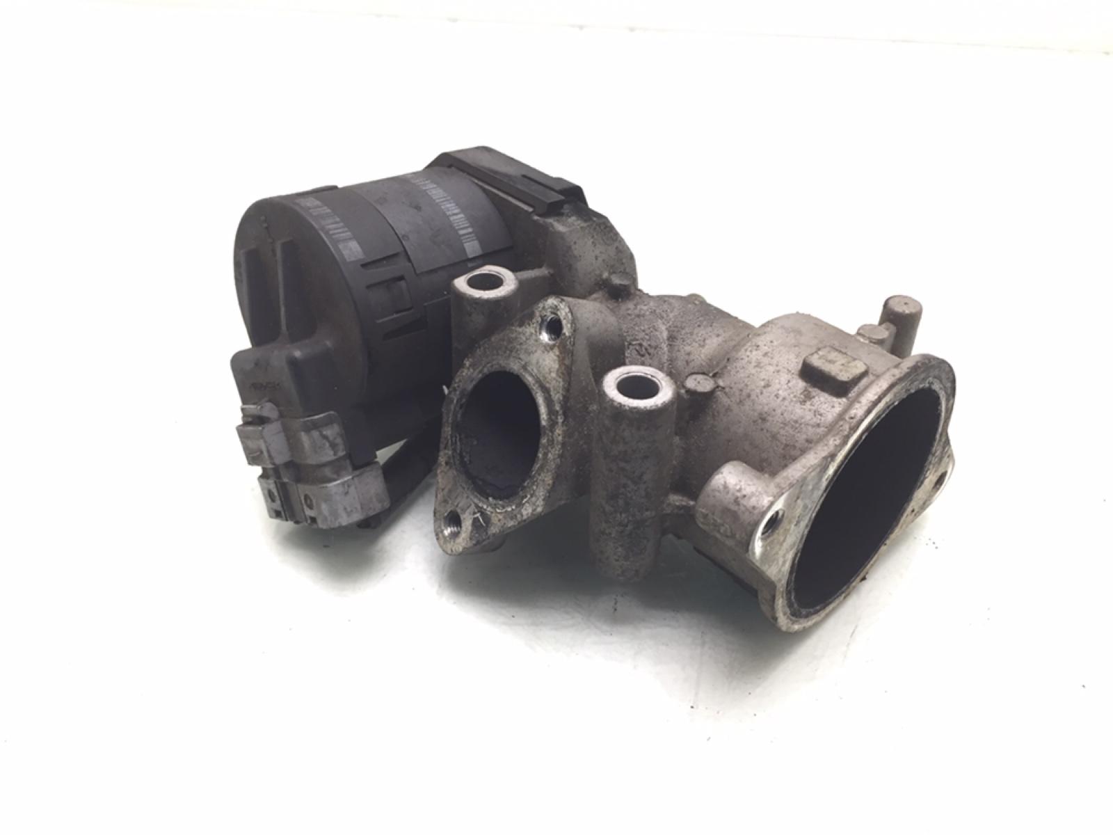 Клапан egr Volvo V50 2.0 TD 2005 (б/у)