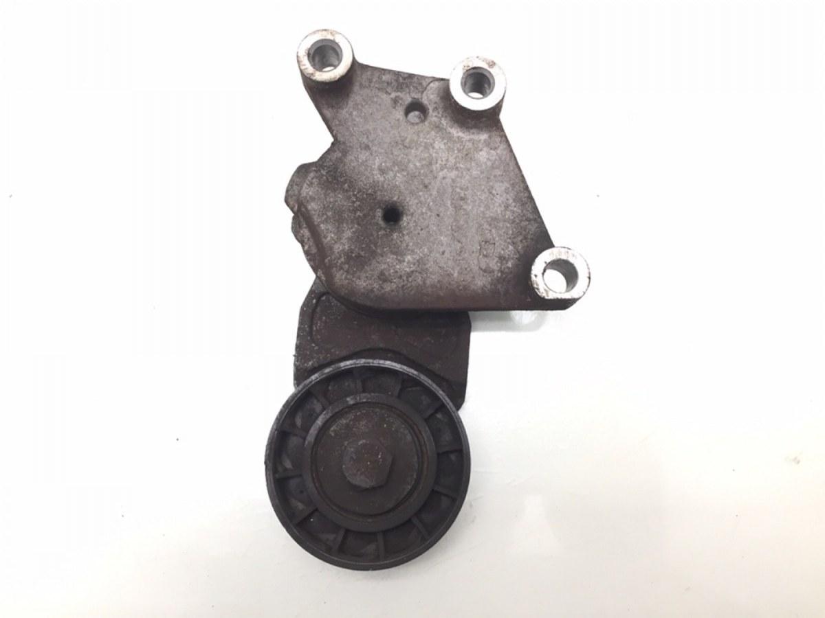 Механизм натяжения ремня, цепи Ford Focus 1.6 TDCI 2005 (б/у)