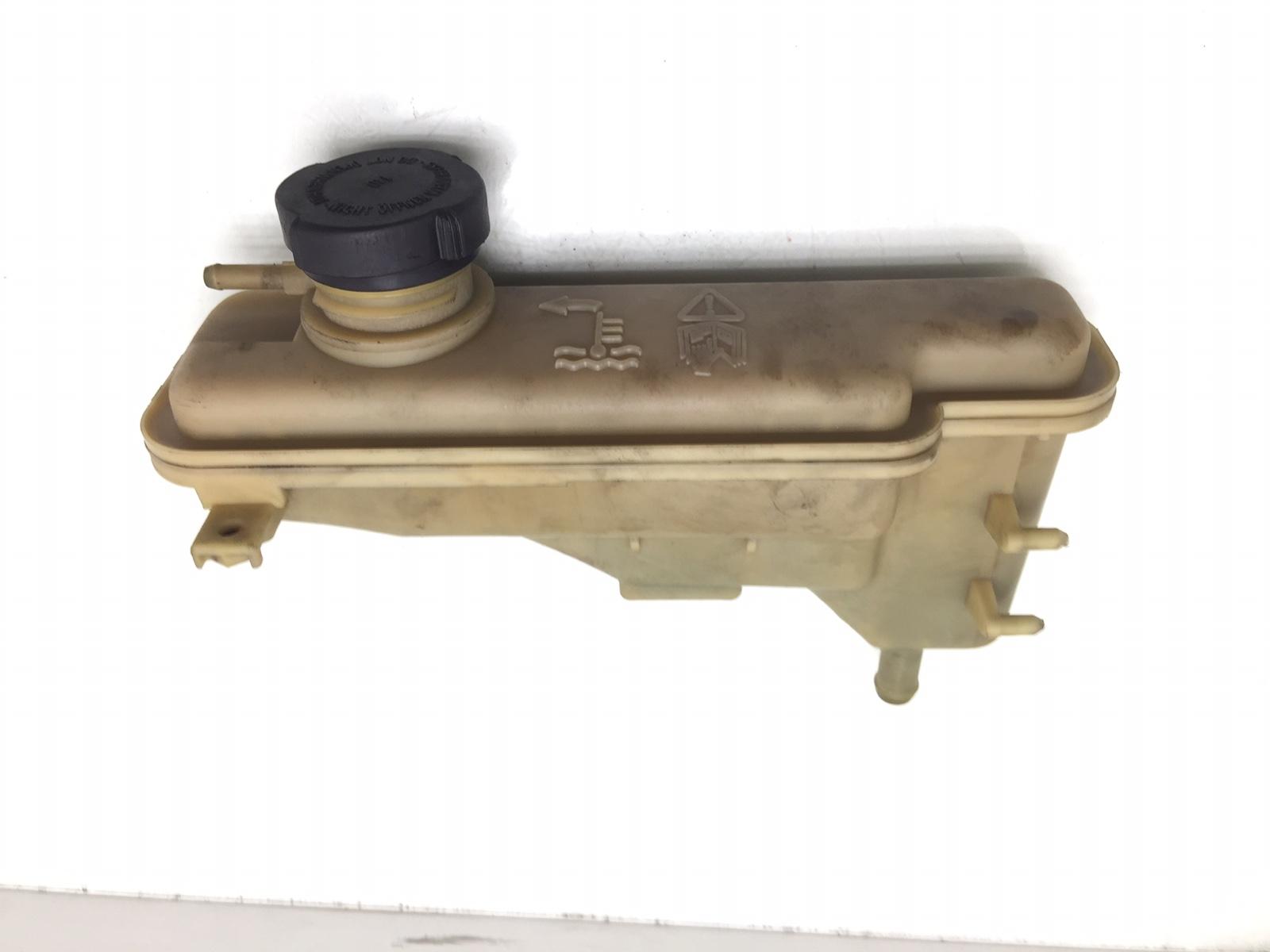 Бачок расширительный Rover 75 1.8 I 2003 (б/у)