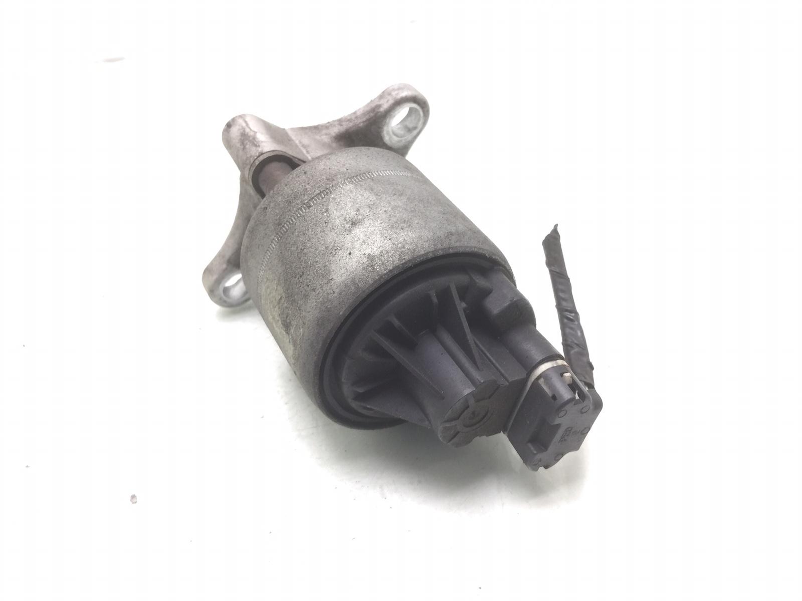 Клапан egr Chevrolet Tacuma 2.0 I 2008 (б/у)