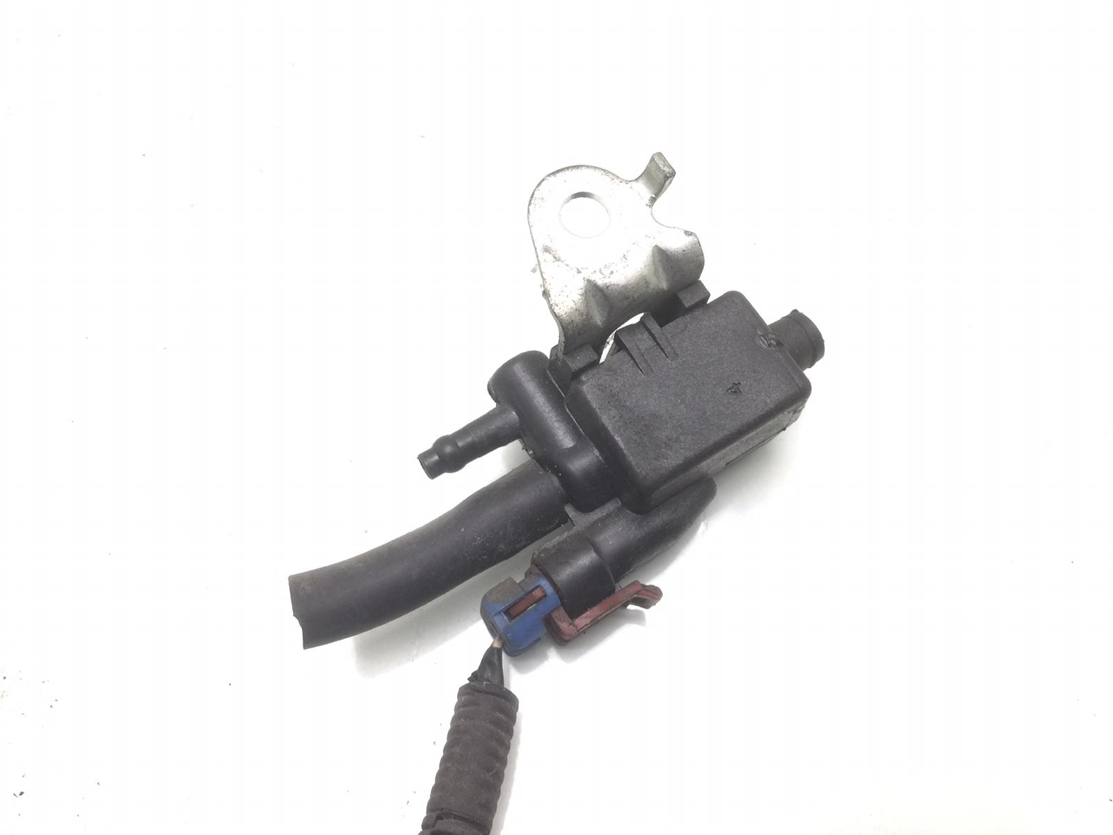 Клапан электромагнитный Chevrolet Tacuma 2.0 I 2008 (б/у)