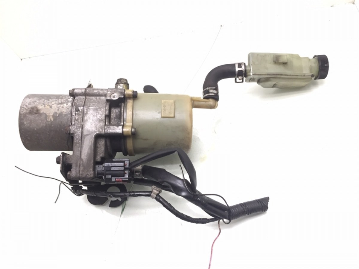 Электрогидроусилитель руля Mazda 5 2.0 I 2007 (б/у)