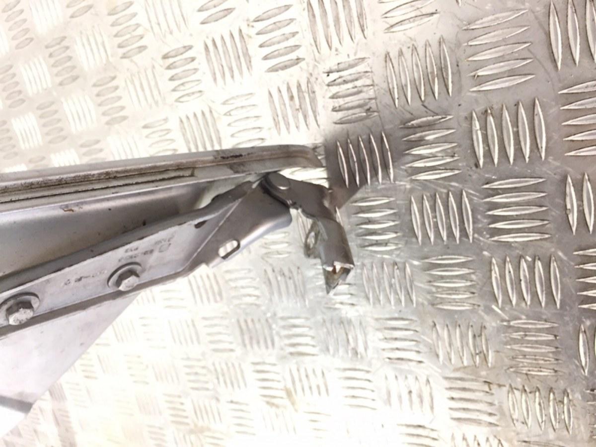 Петля капота Seat Leon 1.9 TDI 2005 (б/у)