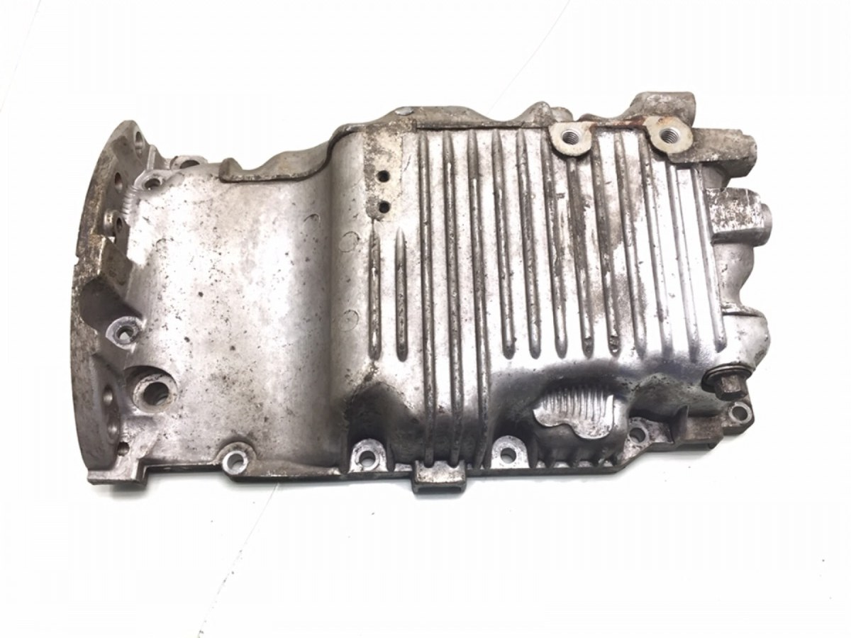 Поддон Rover 45 1.8 I 2004 (б/у)