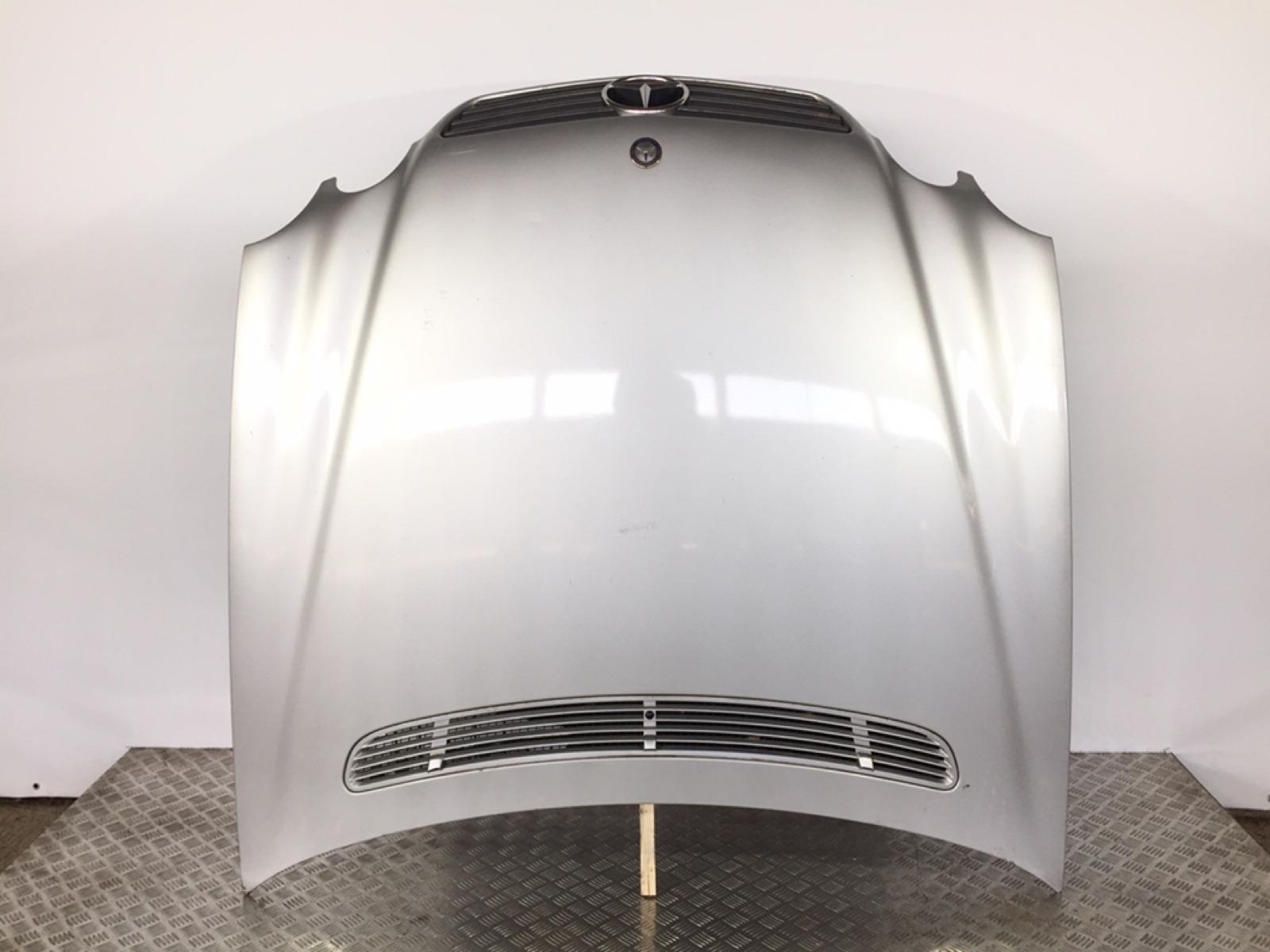 Капот Mercedes Cl W215 5.0 I 2004 (б/у)