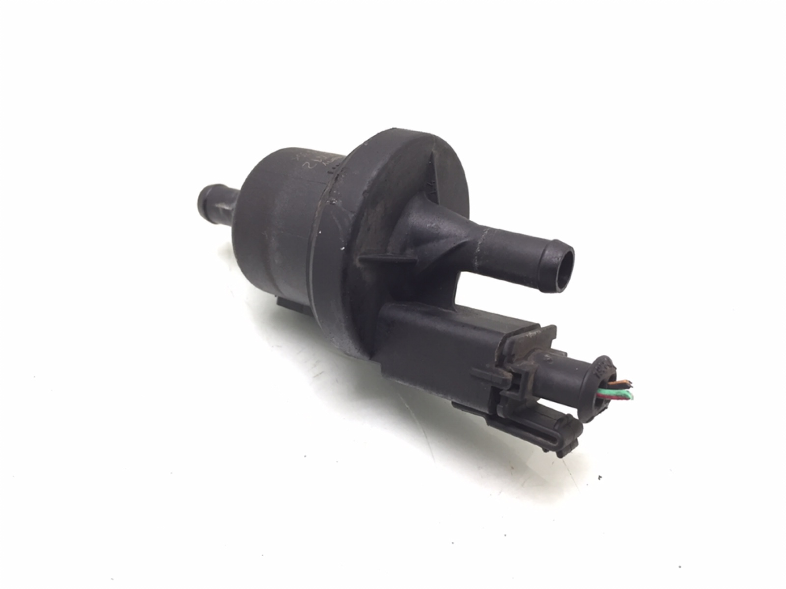 Клапан вентиляции топливного бака Ford C-Max 1.6 I 2005 (б/у)