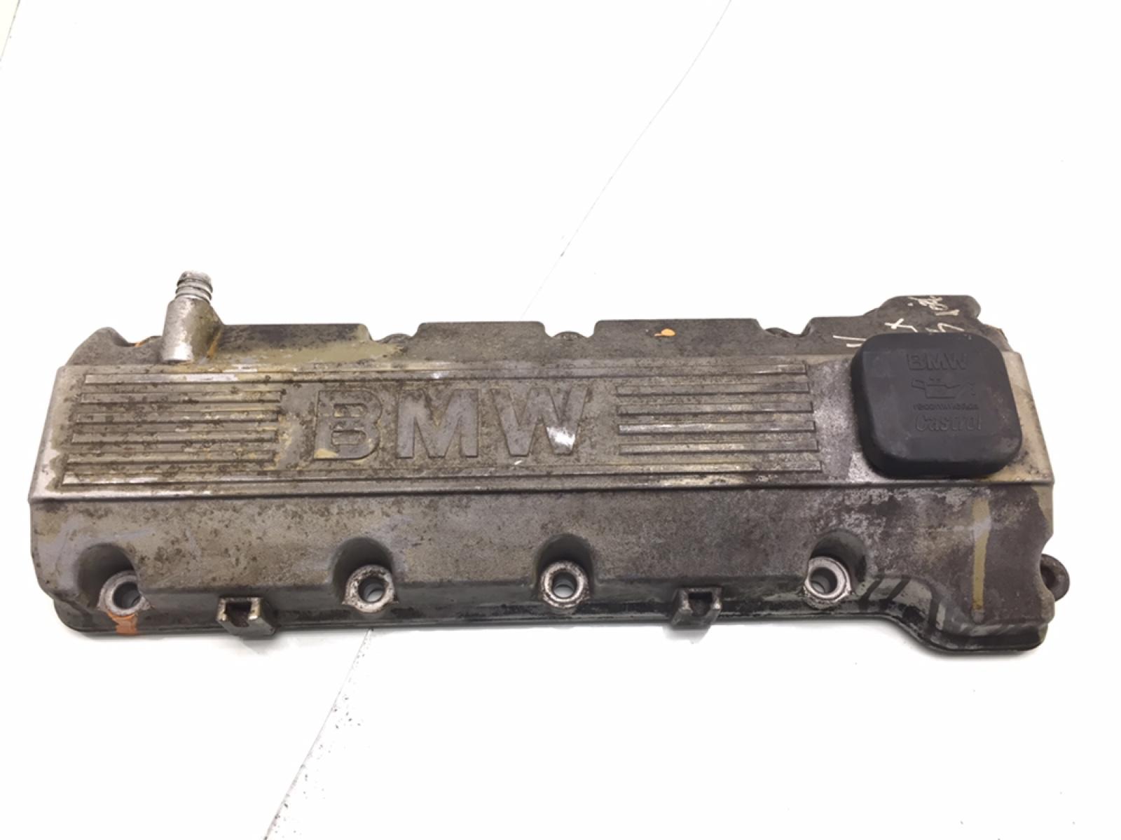 Клапанная крышка Bmw 3 E46 1.9 I 2001 (б/у)