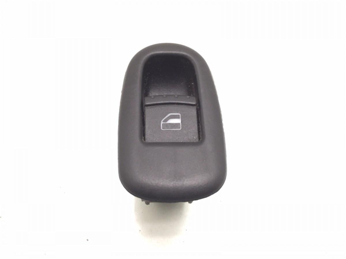 Кнопка стеклоподъемника Seat Leon 1.9 TDI 2005 (б/у)