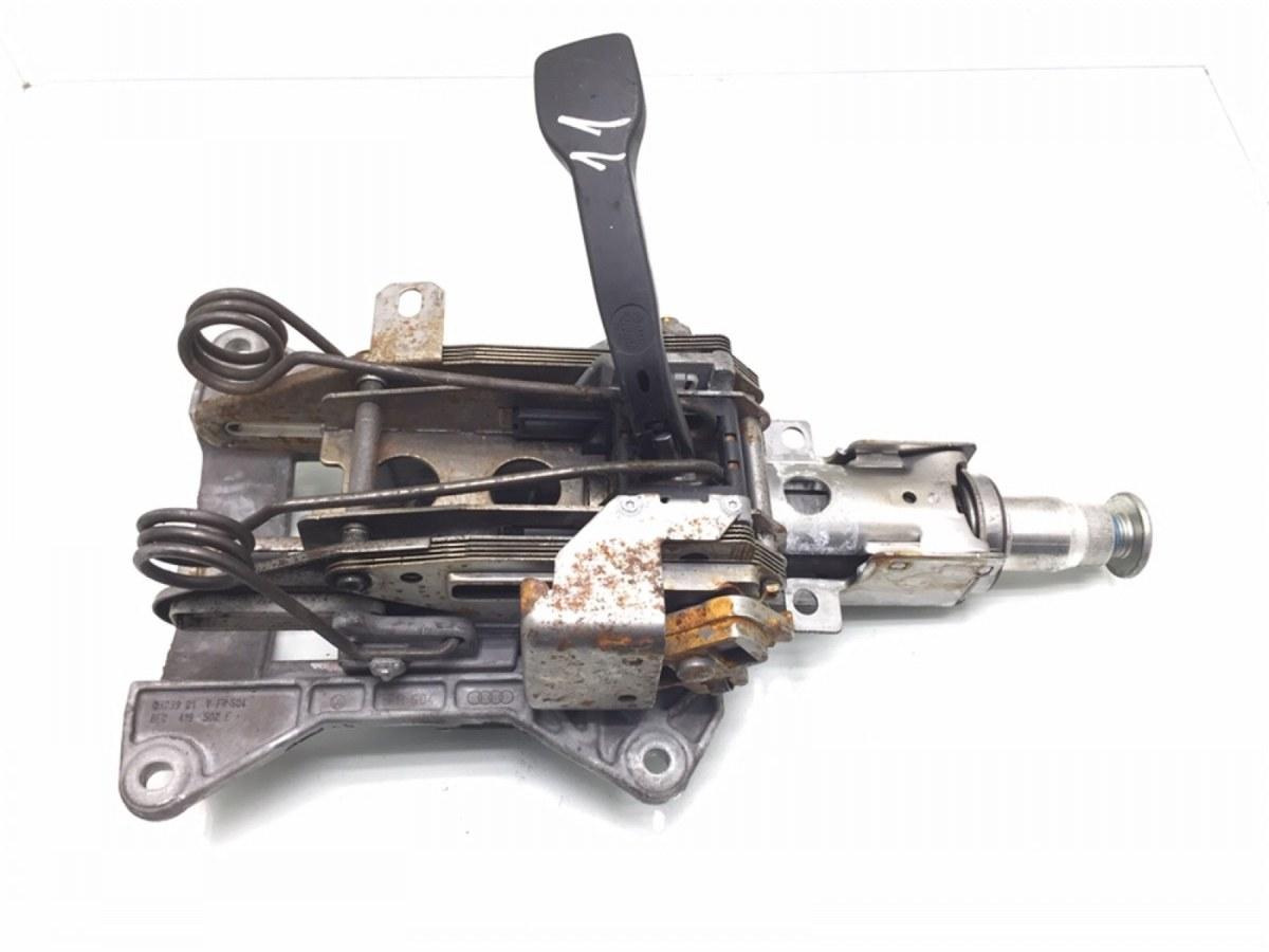 Рулевая колонка Audi A4 B6 1.9 TDI 2003 (б/у)