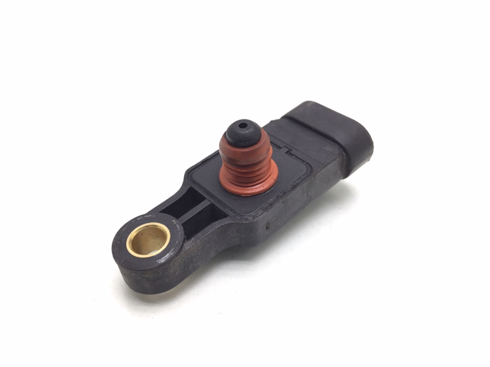 Датчик абсолютного давления Chevrolet Matiz 1.0 I 2007 (б/у)