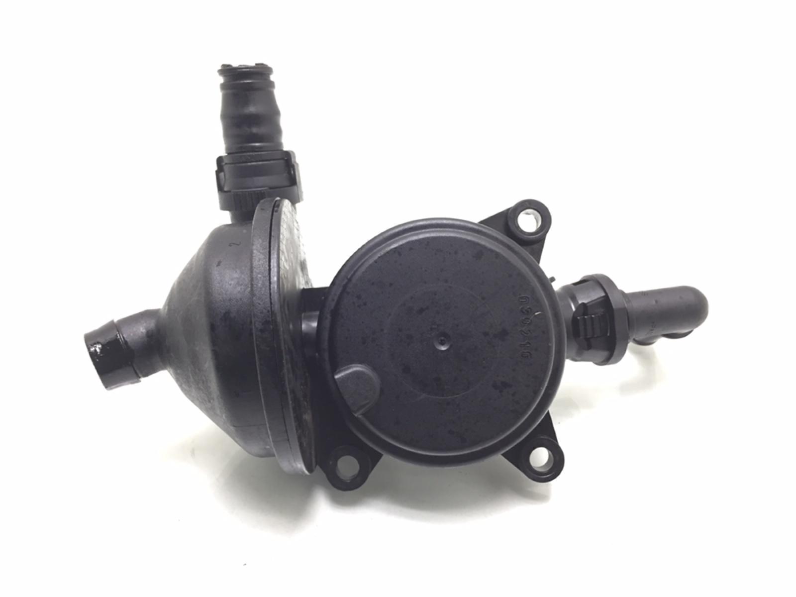 Клапан вентиляции картерных газов Bmw 3 E46 1.8 I 2002 (б/у)