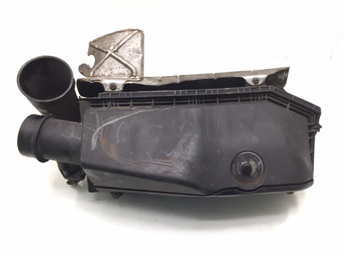 Корпус воздушного фильтра Mercedes Ml W163 2.7 CDI 2000 (б/у)