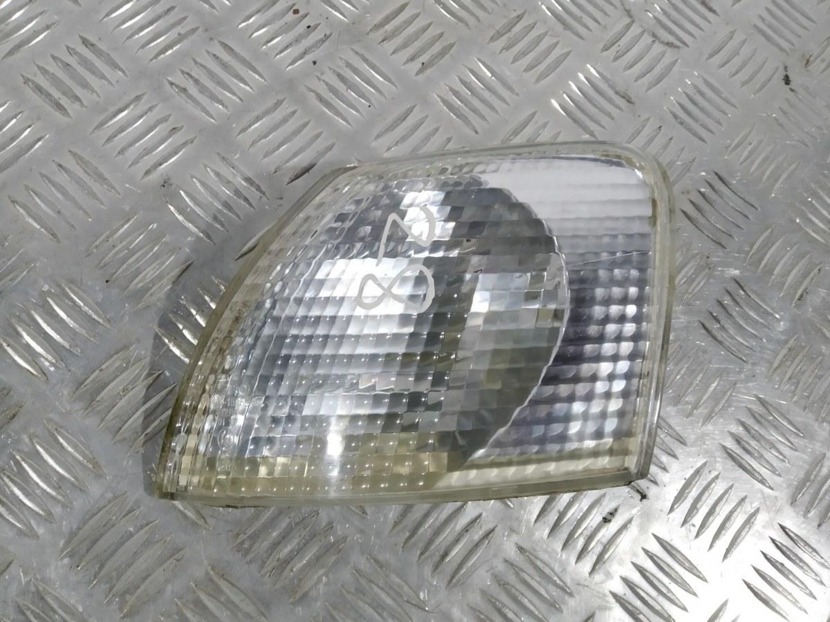 Поворотник левый Volkswagen Passat B5 1.8 I 2000 (б/у)