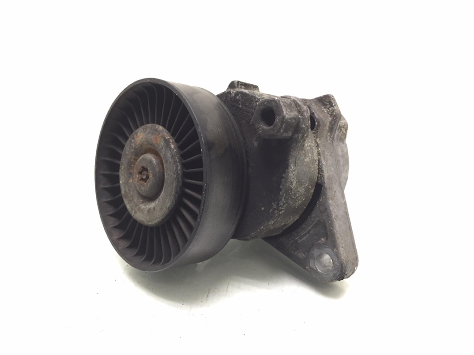 Механизм натяжения ремня, цепи Mercedes Cl W215 5.0 I 2004 (б/у)