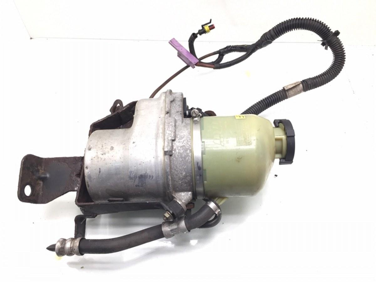 Электрогидроусилитель руля Opel Zafira A 2.0 DTI 2004 (б/у)