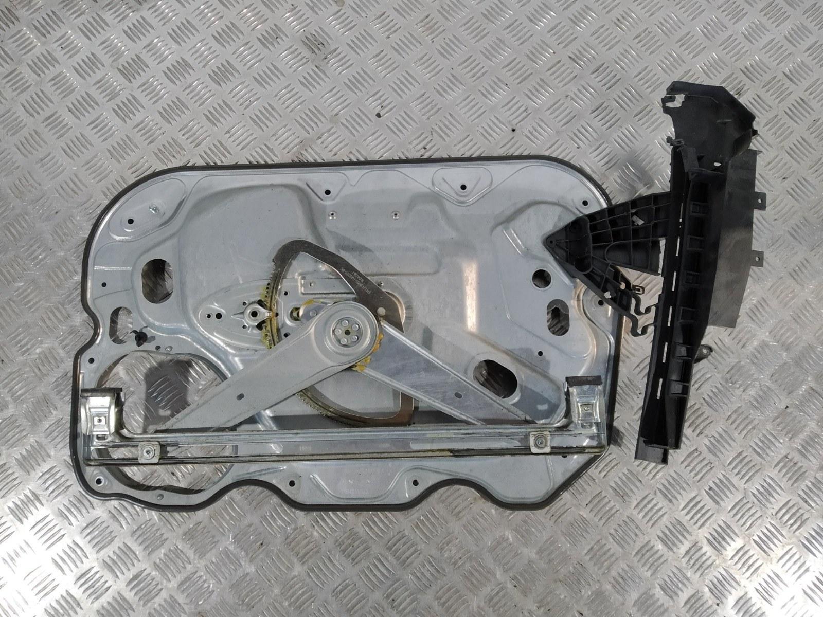 Стеклоподъемник электрический передний левый Ford C-Max 2.0 I 2006 (б/у)