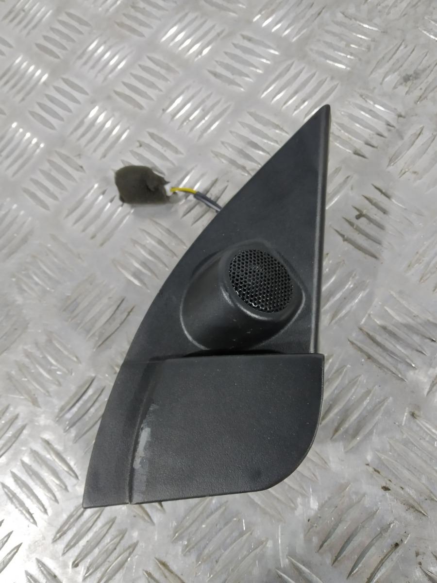 Динамик Kia Picanto 1.1 I 2004 (б/у)