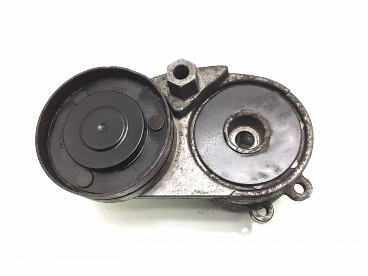 Натяжитель ремня генератора Audi A4 B6 2.4 I 2004 (б/у)