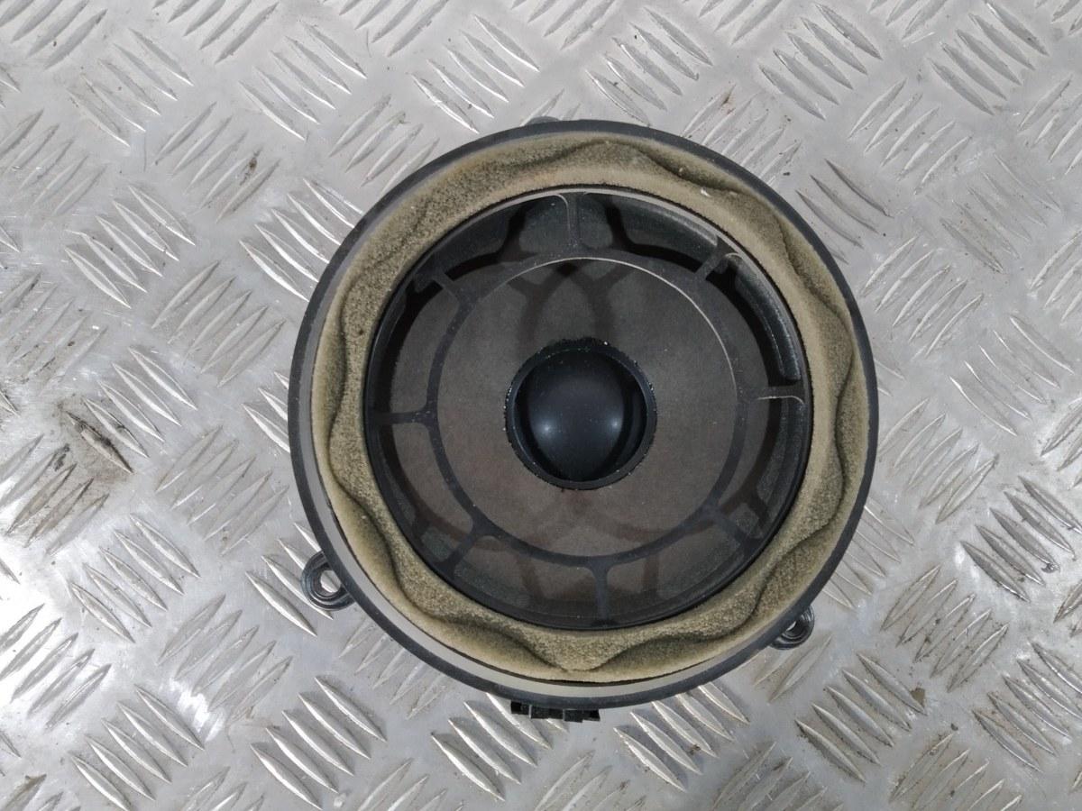 Динамик Mercedes C W203 2.2 CDI 2004 (б/у)