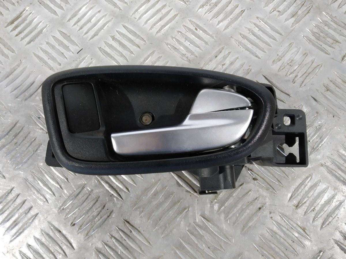Ручка внутренняя передняя правая Ford Mondeo 1.8 2009 (б/у)
