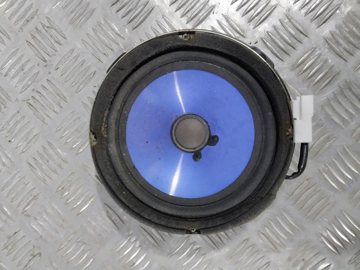 Динамик Kia Sedona 2.9 CRDI 2007 (б/у)