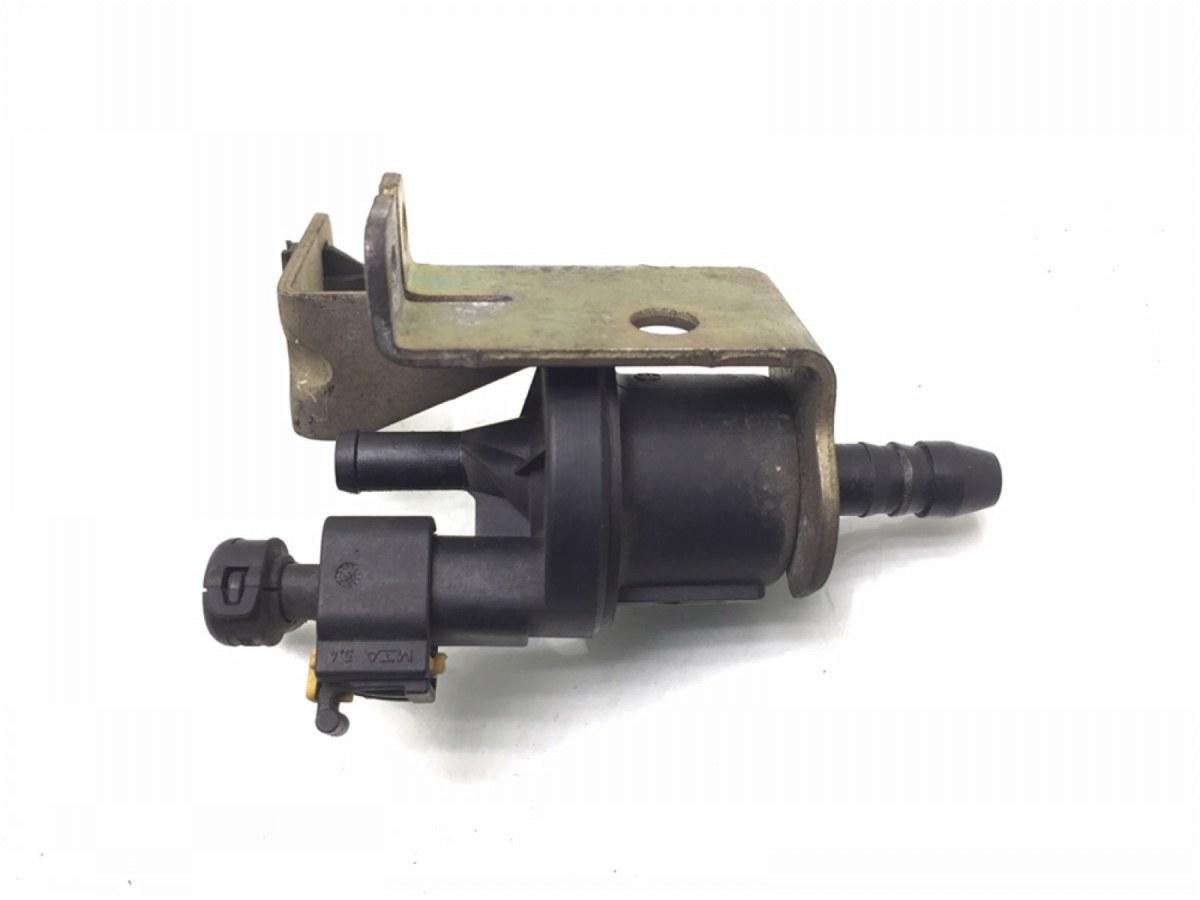 Клапан вентиляции топливного бака Fiat Idea 1.4 I 2005 (б/у)