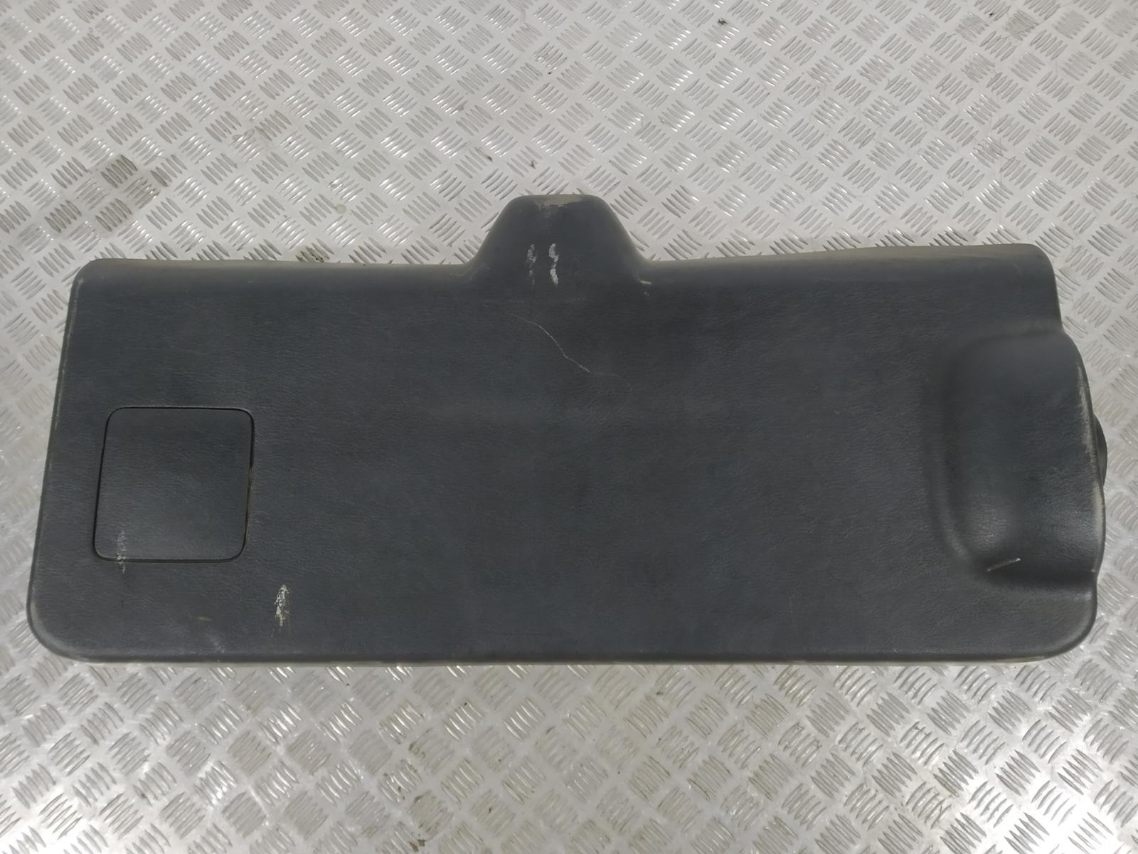Обшивка крышки багажника Jeep Cherokee KJ 2.5 CRDI 2003 (б/у)