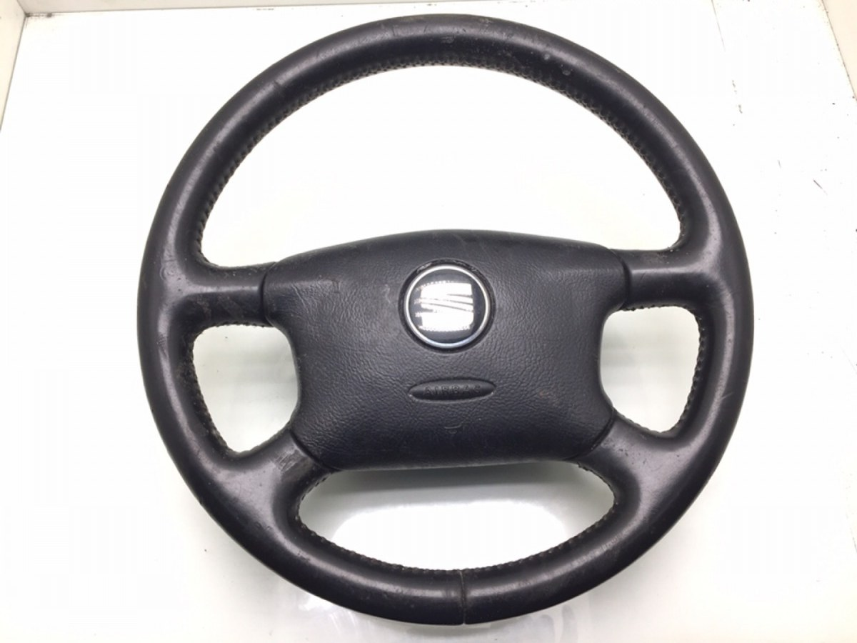 Руль Seat Alhambra 1.9 TDI 2002 (б/у)