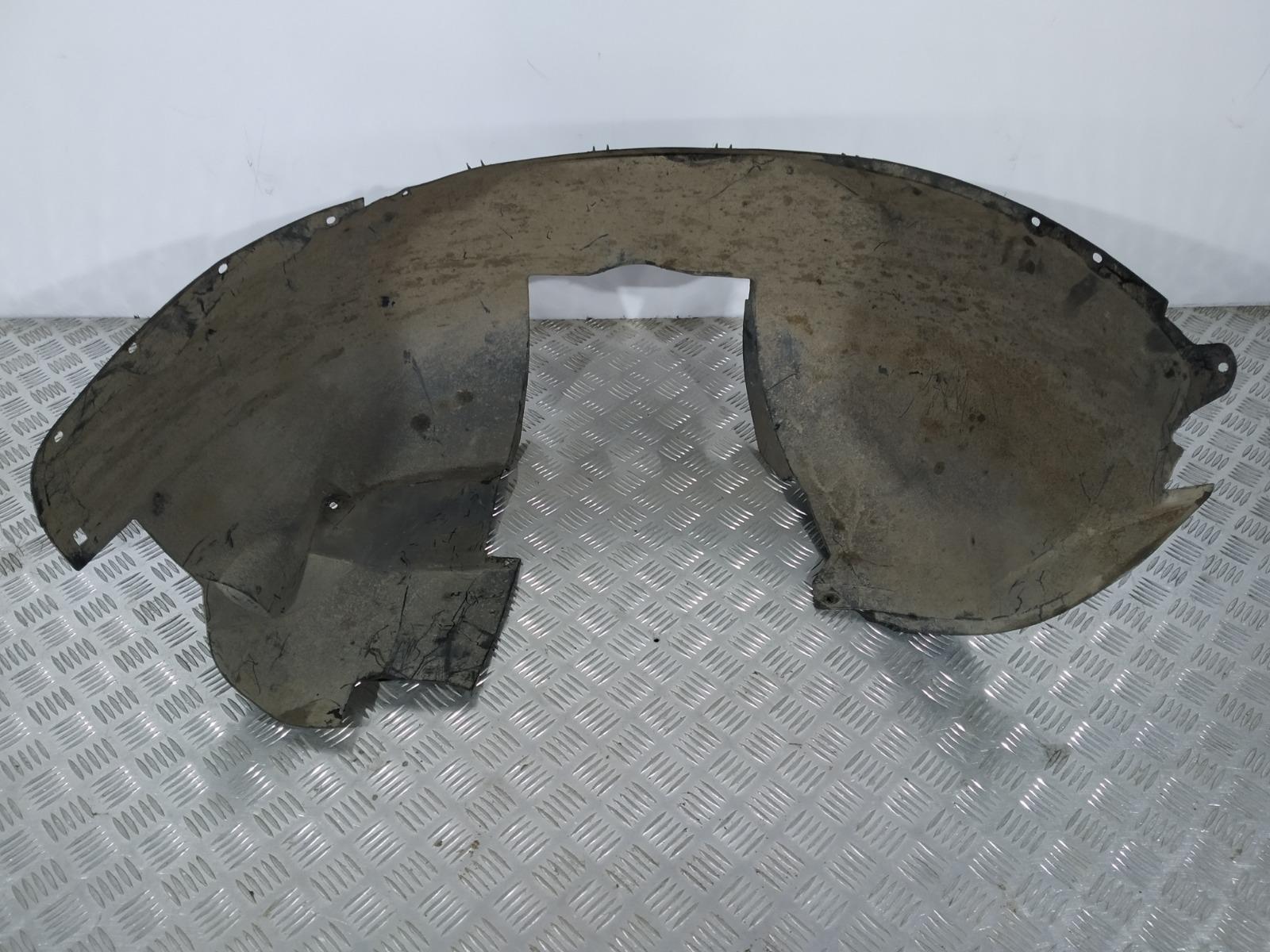 Защита арок передняя левая (подкрылок) Volvo S80 2.4 I 2000 (б/у)