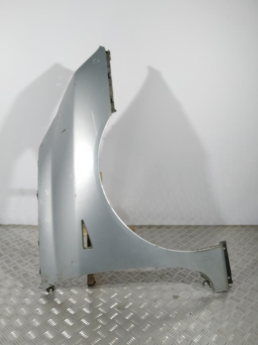 Крыло переднее правое Renault Espace 1.9 DCI 2004 (б/у)