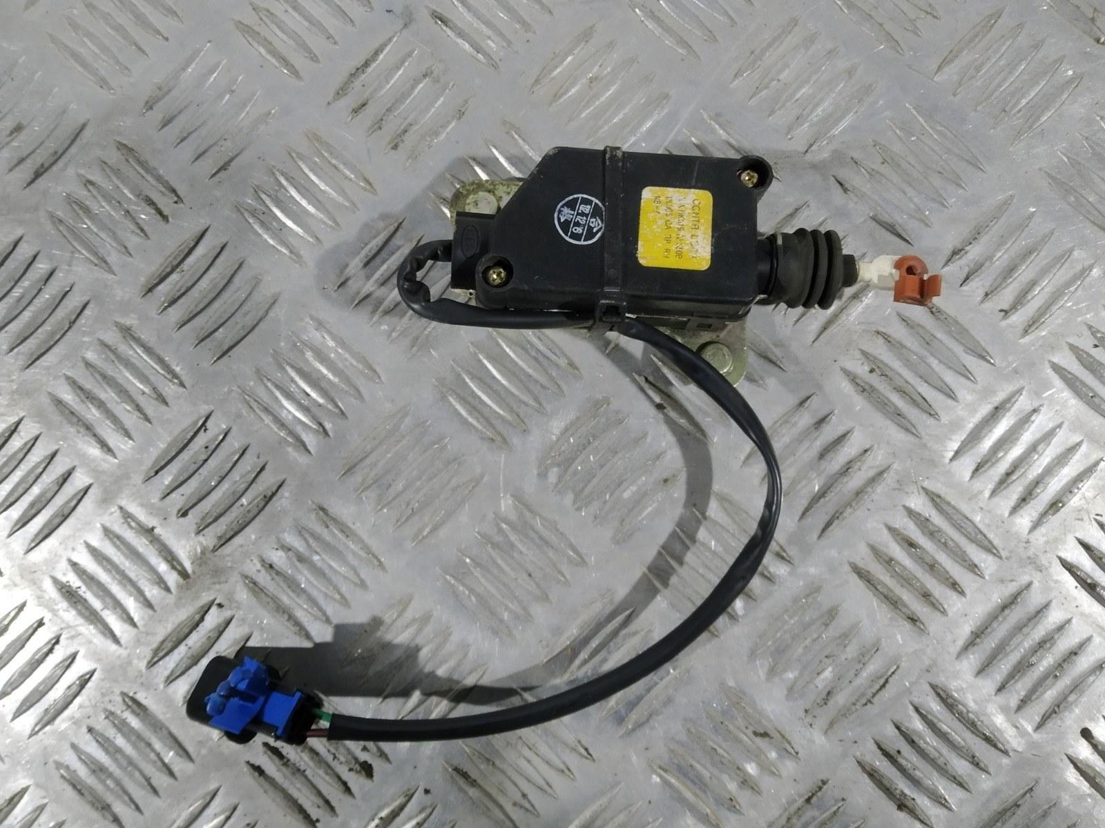 Активатор (привод) замка двери Kia Sportage 2.0 I 2003 (б/у)